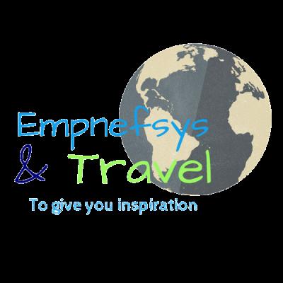 Empnefsys & Travel