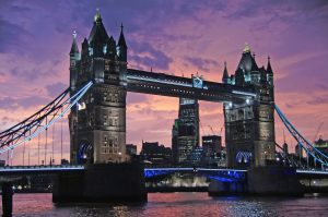Read more about the article 1 Week in London: An itinerary for first-time visitors