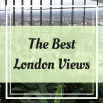 Best London Views Pinterest Graphic