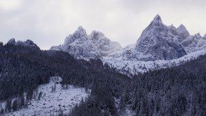 Chamonix – Geneva Trip