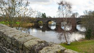 Read more about the article A day trip to Stirling from Edinburgh