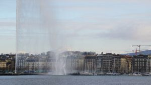 Read more about the article 2 Days in Geneva: A weekend-long itinerary for first-time visitors